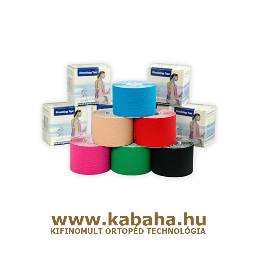 36-asiamed-kinesiology-tape-tapasz