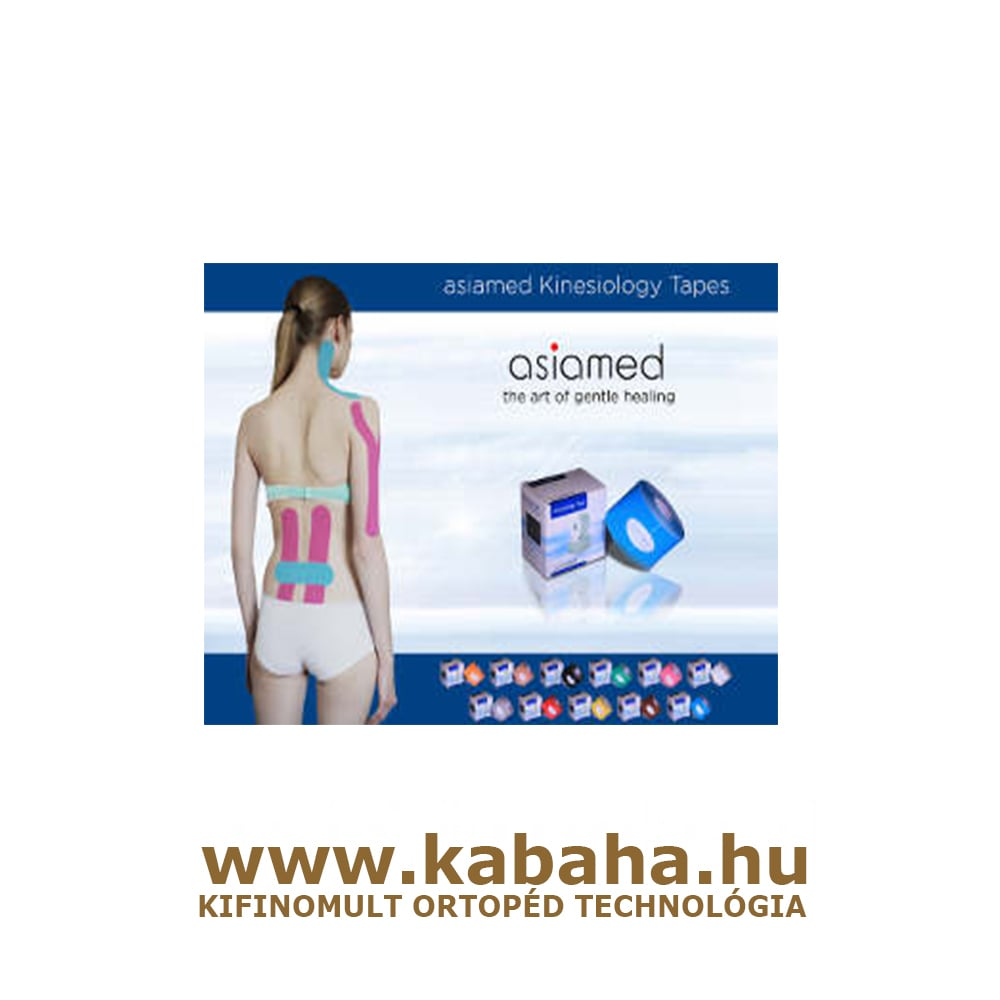 37-asiamed-kinesiology-tape-tapasz1