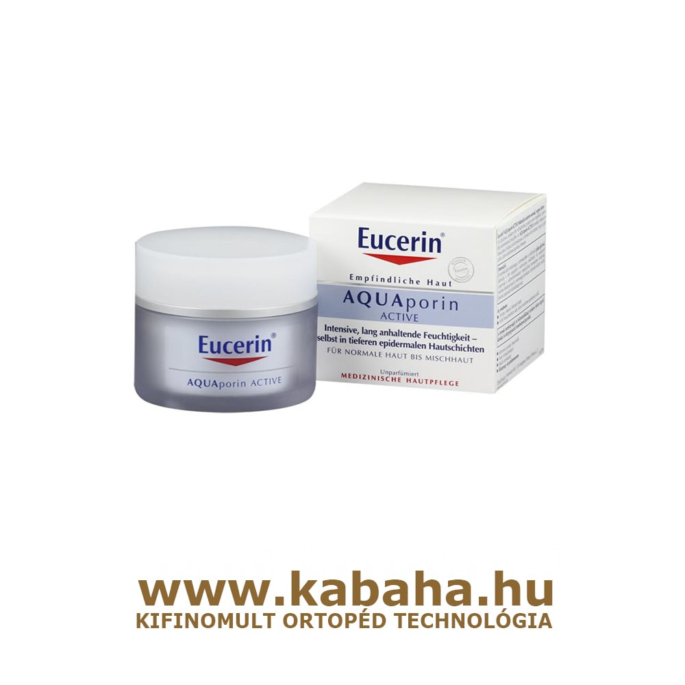 50-eucerin_aquaporin_active_arckrem_normal_komb_borre__50ml_855453_2016